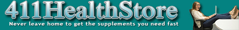 411HealthStore locates alternative health care products that are the best for natural health.