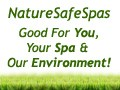Nature Safe Spas
