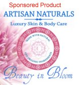 all natural skin care for a balanced complexion