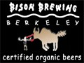 Bison Brewing Company