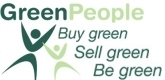 green directory of organic, fair trade, green products
