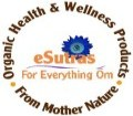 Organic Health and Wellness Products