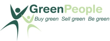 environemental directory of green products, for an eco-friendly lifestyle