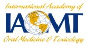 International Academy of Oral Medicine & Toxicology (IAOMT) a network of dental, medical and research professionals who seek to raise the standards of scientific biocompatibility in the dental practice with information from the latest interdisciplinary research