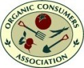 Organic Consumers Association campaigning for health, justice, and sustainability. The OCA deals with crucial issues of food safety, industrial agriculture, genetic engineering, children's health, corporate accountability,