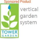 Tower Garden simplifies traditional gardening using a unique vertical garden system that makes it easy to grow your own fresh fruits and vegetables.
