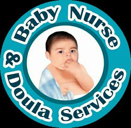 Infant Specialist with Baby Nurse Services: Overnight Newborn & InfantCare, Infant Sleep Training