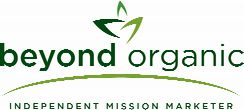 Beyond Organic - The Healthiest Food On The Planet - Delivered To Your Door!
