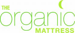 The finest organic & natural mattresses, bedding and non-toxic upholstered furniture