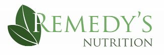 An Organic Vitamin & Supplement store that offers the best dietary supplements on the market.