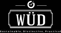 WÜD Apparel - Sourcing the highest quality wooden products made in sustainable and ethical fashion.