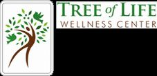 Proudly serving Colorado as a Naturopath for the past 34 years.