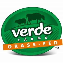 Certified Organic & Pasture Raised Grass-Fed Beef