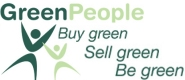 green directory of organic, fair trade and green products